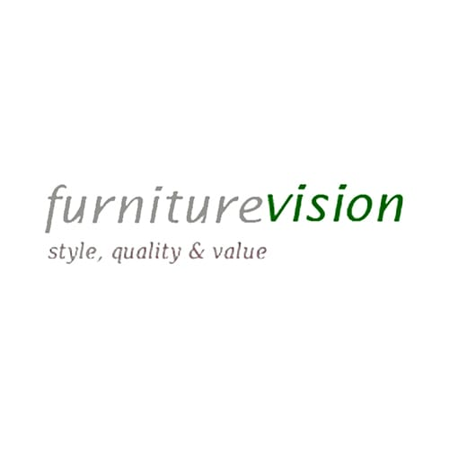 18 Best Los Angeles Furniture Stores Expertise