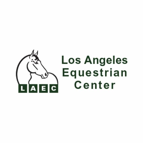 19 Best Los Angeles Horse Boarders Expertise