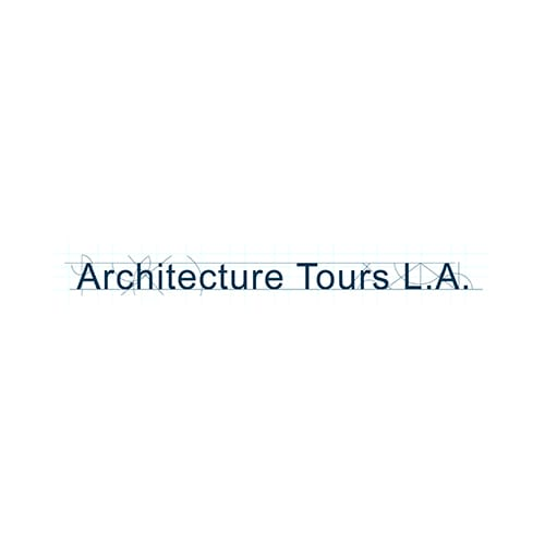 17 Best Los Angeles Local Tours Expertise