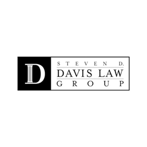 17 Best Los Angeles Medical Malpractice Lawyers | Expertise