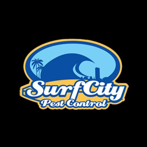 Surf City Pest Control
