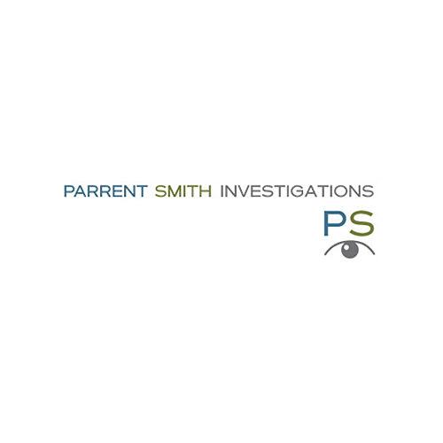 Council of private investigators ontario