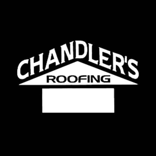 25 Best Los Angeles Roofers Expertise