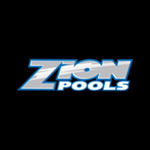 14 Best Los Angeles Swimming Pool Contractors Expertise