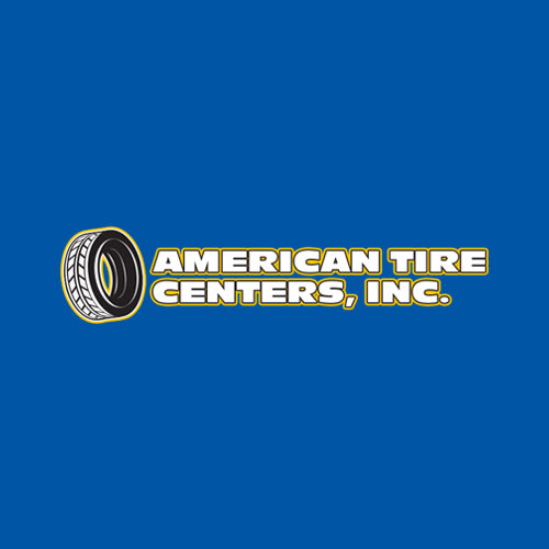 19 Best Los Angeles Tire Shops Expertise