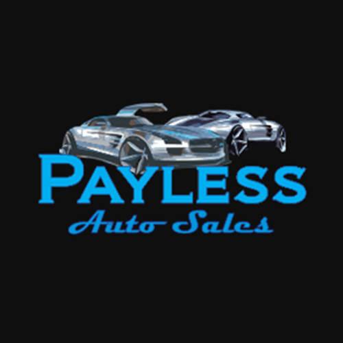 19 Best Los Angeles Used Car Dealerships Expertise