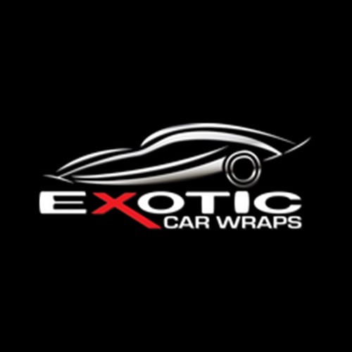 exotic car wraps