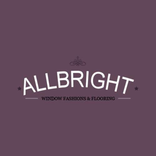 Delightful Allbright Window Fashions U0026 Flooring