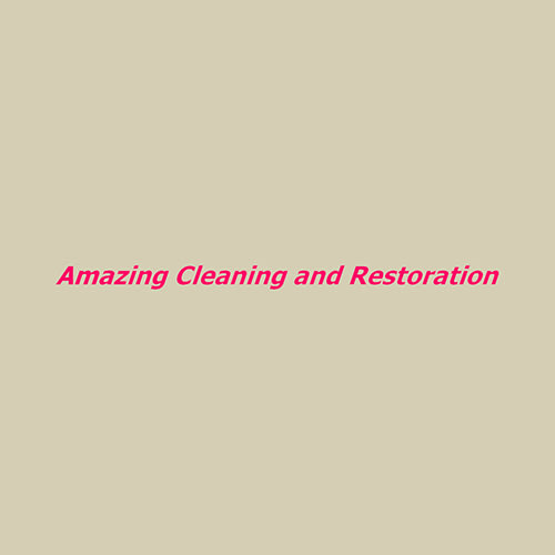 18 Best Los Angeles Damage Restoration Companies Expertise