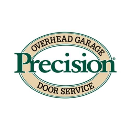 18 Best Los Angeles Garage Door Companies Expertise