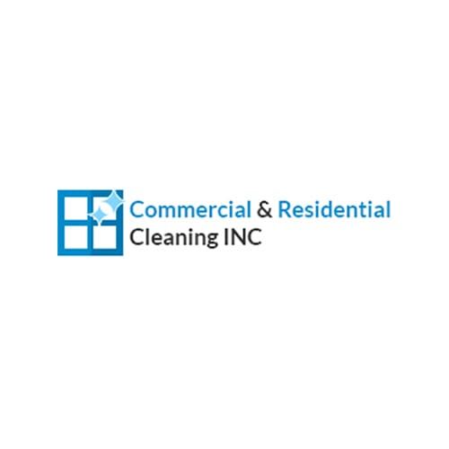 Commercial Residential Cleaning, Inc.