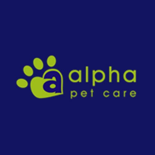 Alpha Pet Care