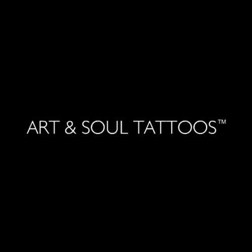 Art & Soul Tattoos, Los Angeles