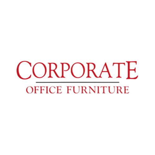 13 Best Louisville Furniture Stores Expertise