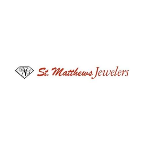 Free jewelry appraisal lexington ky style guru fashion for Rivard fine jewelry lexington ky