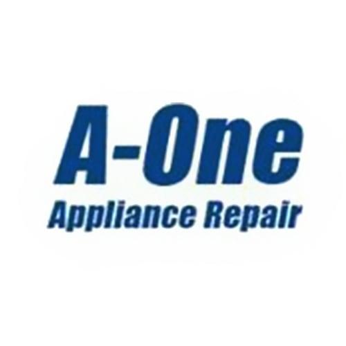 11 Best Louisville Home Appliance Repairmen Expertise