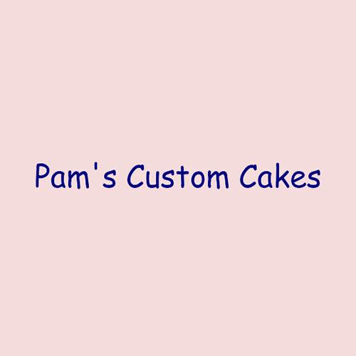 Wedding cake bakeries in lubbock