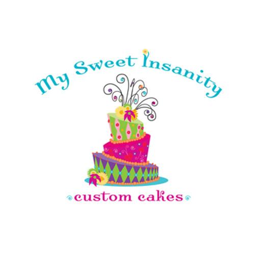Strange 8 Best Lubbock Wedding Cake Bakers Expertise Funny Birthday Cards Online Amentibdeldamsfinfo