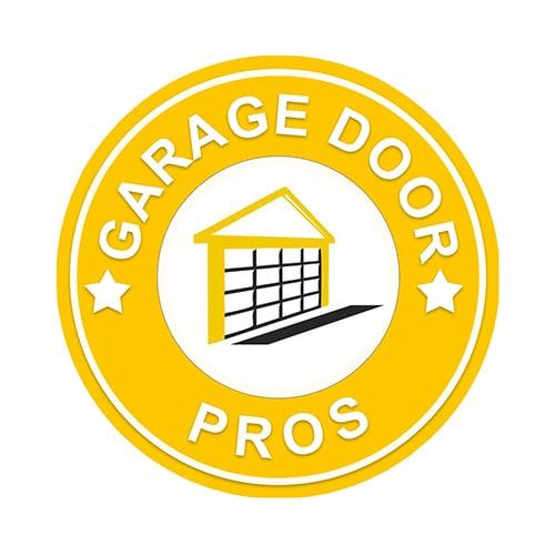 Madison Local Garage Door Pros. 10 Best Madison Garage Door Companies   Expertise