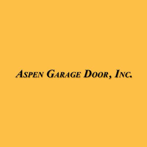 Aspen Garage Door. 10 Best Madison Garage Door Companies   Expertise
