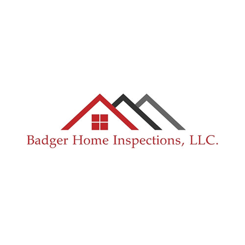 14 Best Madison Home Inspectors Expertise