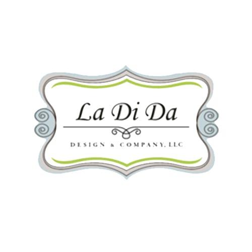 La Di Da Design Company
