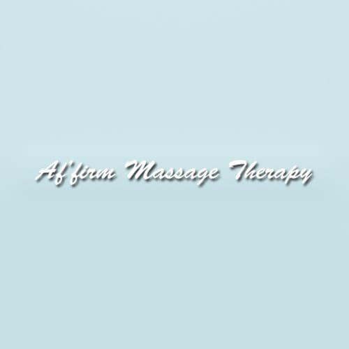 18 Best Madison Massage Therapists Expertise