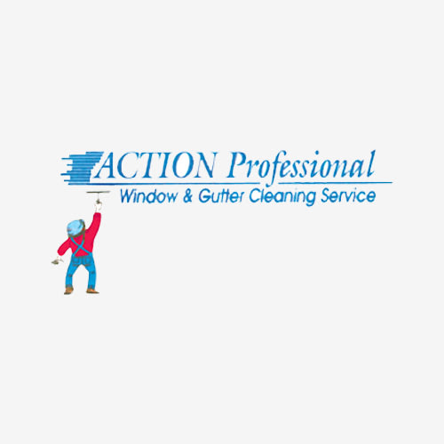 20 Best Madison Snow Removal Companies Expertise