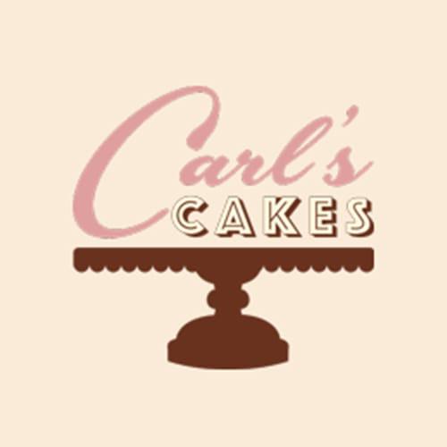 Carlu0027s Cakes
