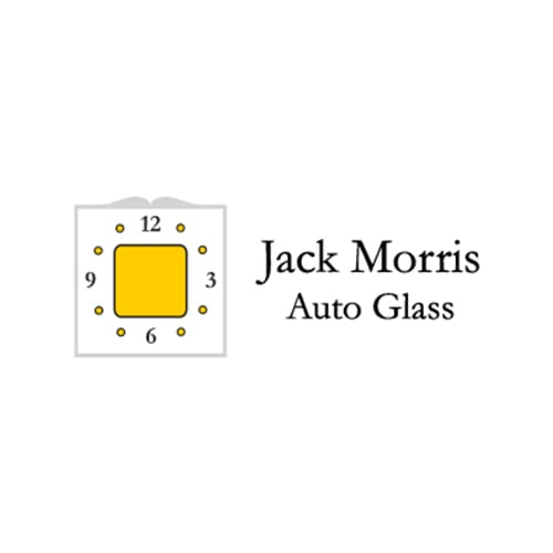 9 Best Memphis Auto Glass Companies Expertise