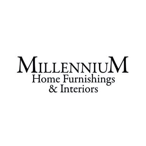 9 Best Memphis Furniture Stores