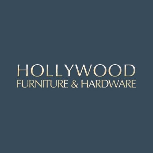 8 Best Memphis Furniture Stores   Expertise