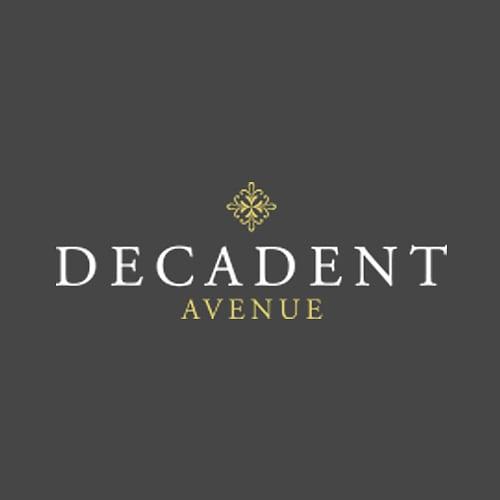 Decadent Avenue