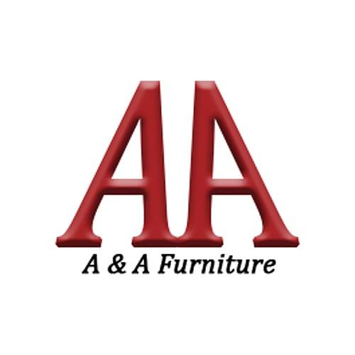 a u0026 a furniture and appliances