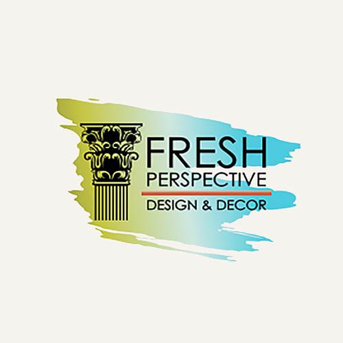 Fresh Perspective Design Dcor