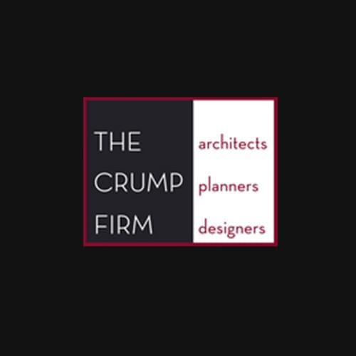 14 Best Memphis Interior Designers