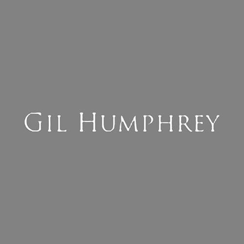 Gil Humphreys Interior Design