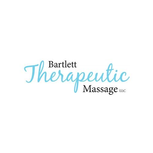 13 Best Memphis Massage Therapists | Expertise