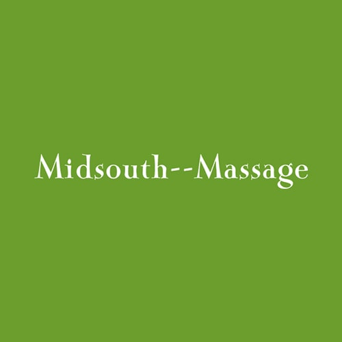 19 Best Memphis Massage Therapists | Expertise