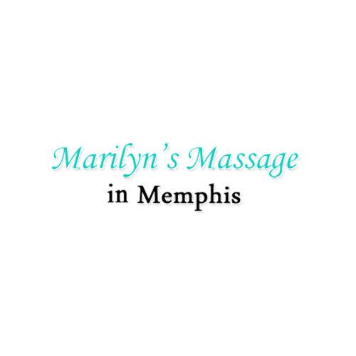 Asian massage mosman