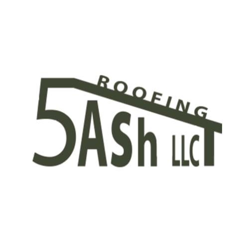 5 Ash Roofing LLC