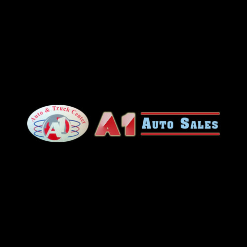 Mt Moriah Auto Sales >> 15 Best Memphis Used Car Dealerships | Expertise