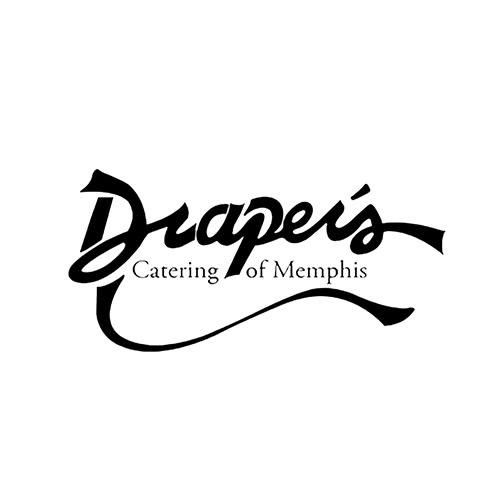 Drapers Catering Of Memphis