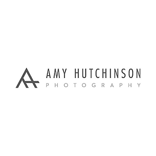 Amy Hutchinson Photography