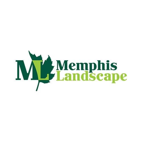 18 Best Memphis Lawn Service Companies Expertise