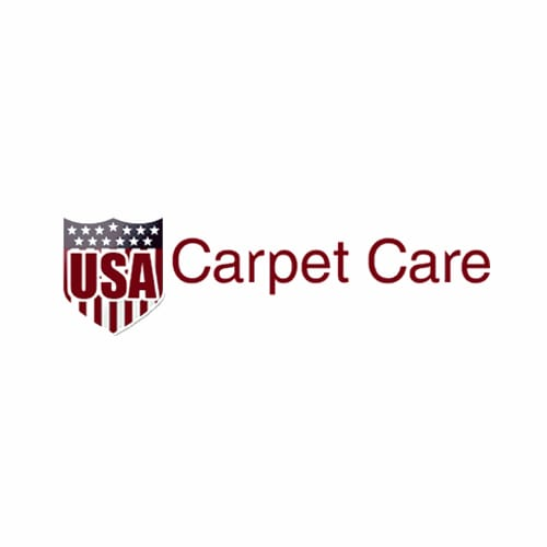 16 Best Mesa Carpet Cleaners Expertise