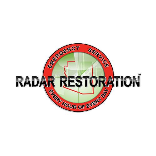 16 Best Mesa Damage Restoration Companies Expertise