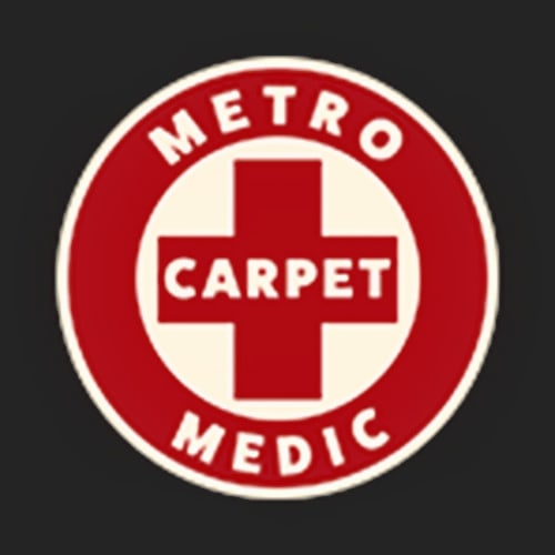 17 Best Louisville Carpet Cleaners Expertise