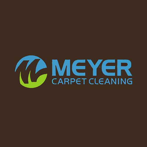 14 Best Milwaukee Carpet Cleaners Expertise