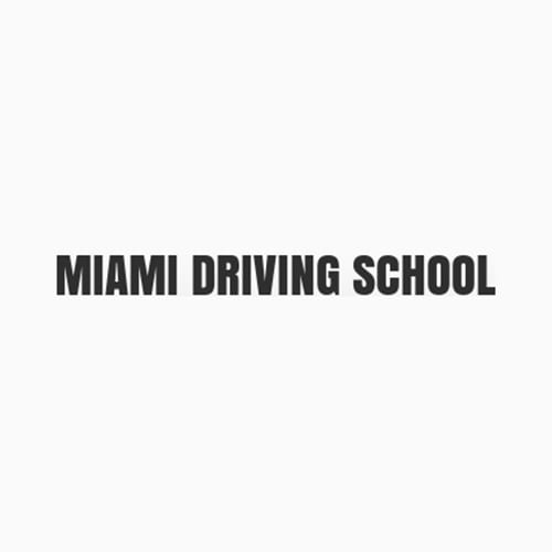 12 Best Miami Driving Schools Expertise